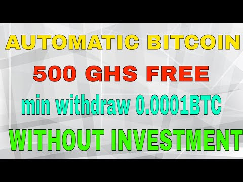 Free Bitcoin For Coins Ph -