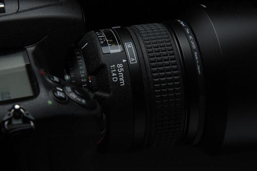 _DSC0938 (Nikkor 85mm f/1.4D)