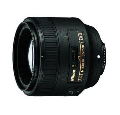 17 Best images about Best Nikon Fx Lenses 2013 on