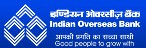 Indian Overseas bank Hiring Specialist Officer