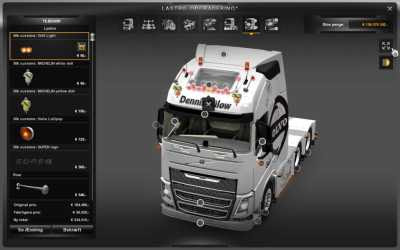2014-02-20-Volvo-FH16-2s