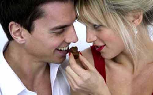 http://img.lagaceta.com.ar/fotos/notas/2007/6/4/220972-chocolate.jpg