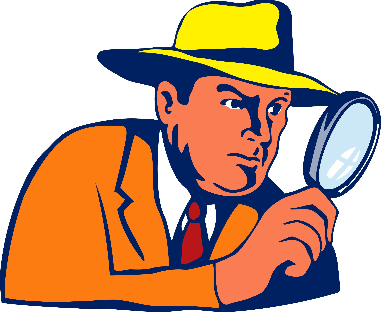 Resultado de imagem para espião
