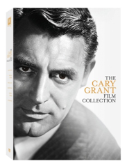 Description: P:\PR\2013 Titles\Cary Grant Collection\Box Art\CaryGrantColl_DVD_Slipcase_Spine.jpg
