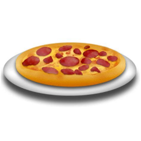 Cake, Pizza, Drinks Icon Png  Graphic Hive