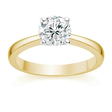 Diamond Engagement Rings For Cheap   Wedding and Bridal