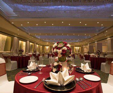 Destination Wedding in Delhi   Best Venues & Hotels Delhi