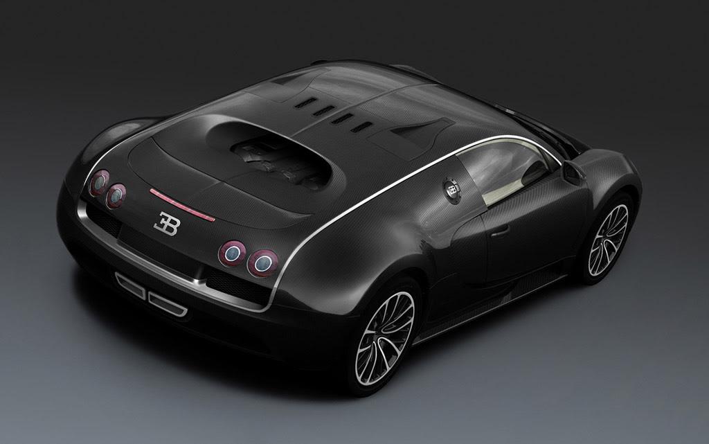 Bugatti 2014 Cost How Car Specs