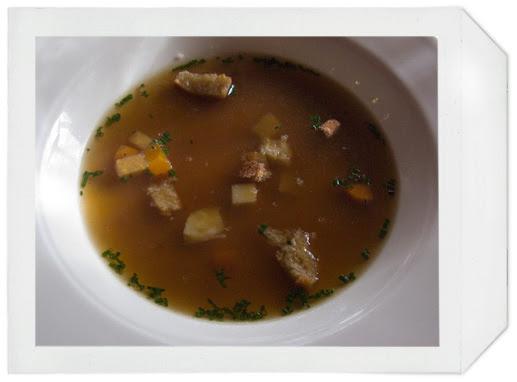soupe_ret