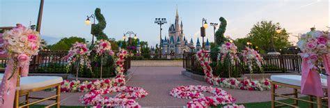 East Plaza Garden   Florida Weddings Wishes Collection