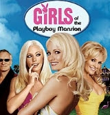 Girls of the Playboy Mansion: Must stay at least 100 yards away from