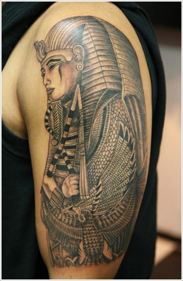 30 Amazing Bird Tattoo Designs