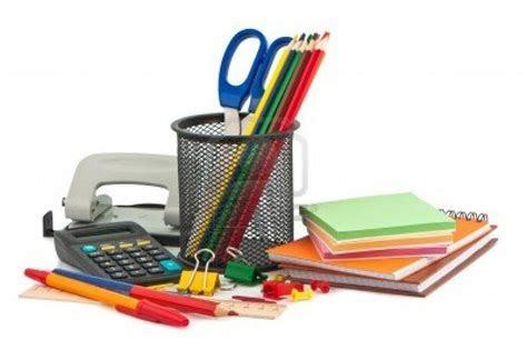 Stationary & Office Needs   Sri Lanka Online Shopping Site