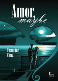 Amor, Maybe