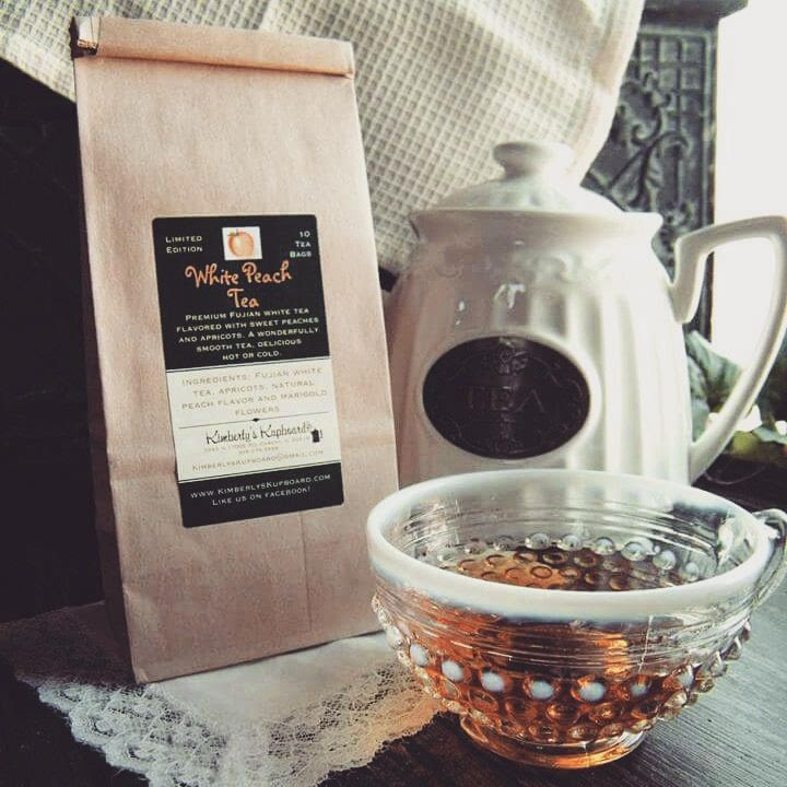 https://www.etsy.com/listing/236335722/white-peach-tea-bagged-or-loose-leaf-tea?ref=shop_home_active_6