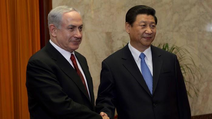 http://cdn.timesofisrael.com/uploads/2013/05/china-e1368112099647.jpg