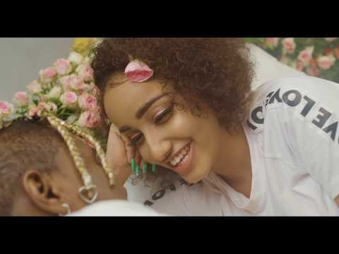 Download Video   Rayvanny - I Love You