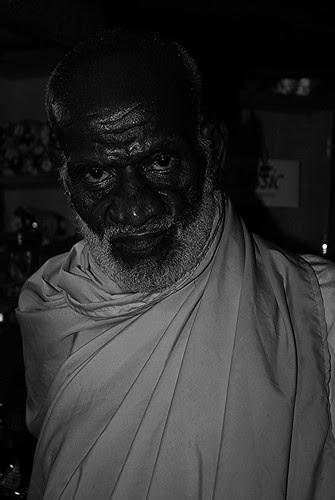 Ya Waris Piya by firoze shakir photographerno1