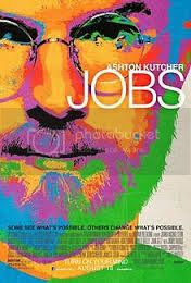 Jobs film photo Jobs_zps878fe518.jpg