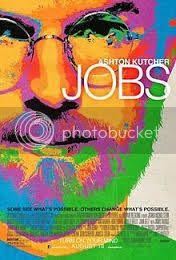 Jobs film photo Jobs_zps878fe518.jpg