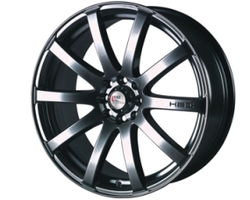 Alloy Car Wheel Suppliers Manufacturers Traders In India