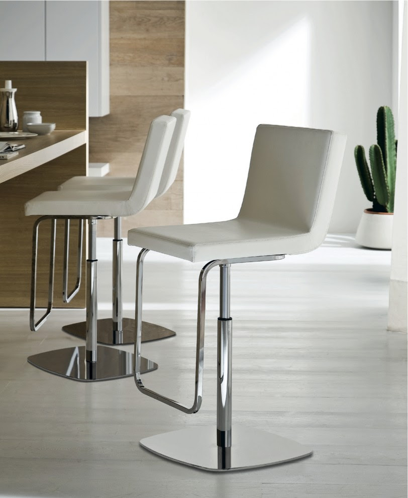 Kitchen Counter Chairs