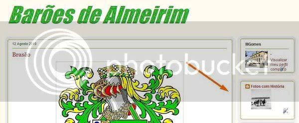 Barao Almeirim