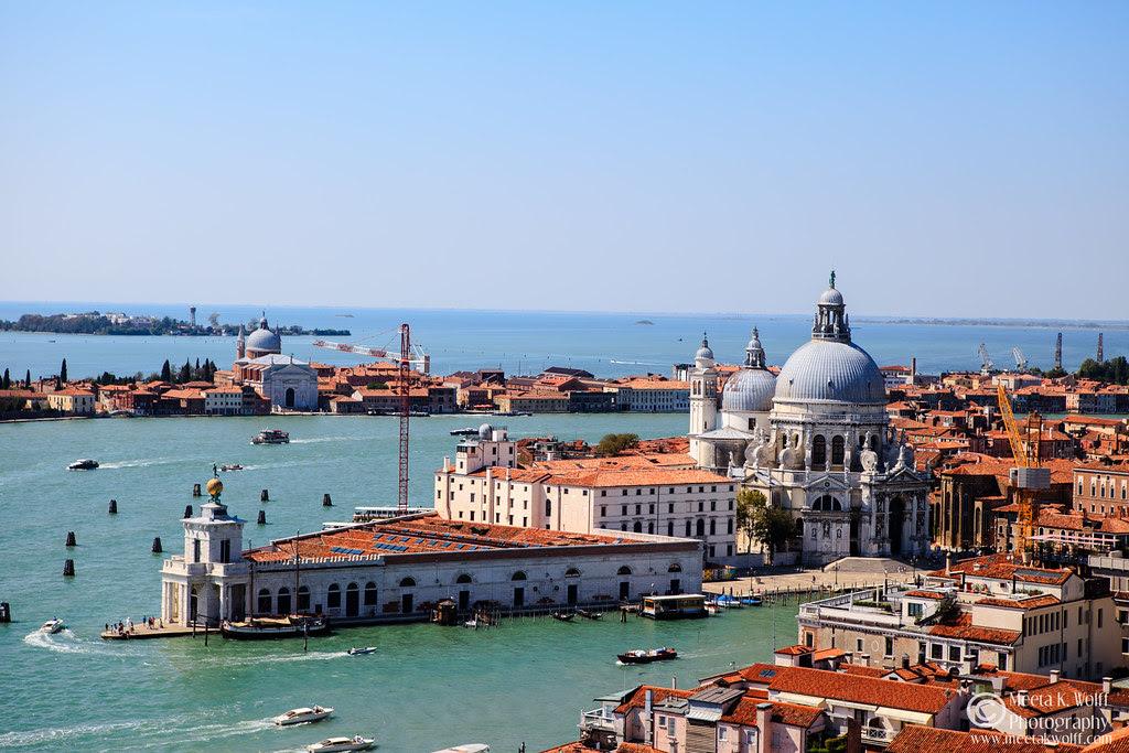 Venice-2012-0039