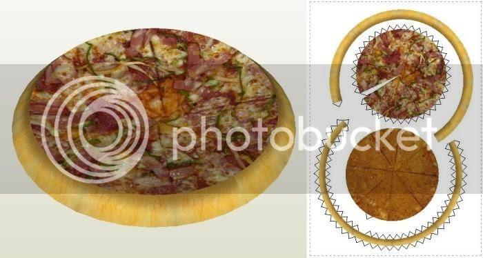 photo pizzapepakura0944_zpsf37b2675.jpg