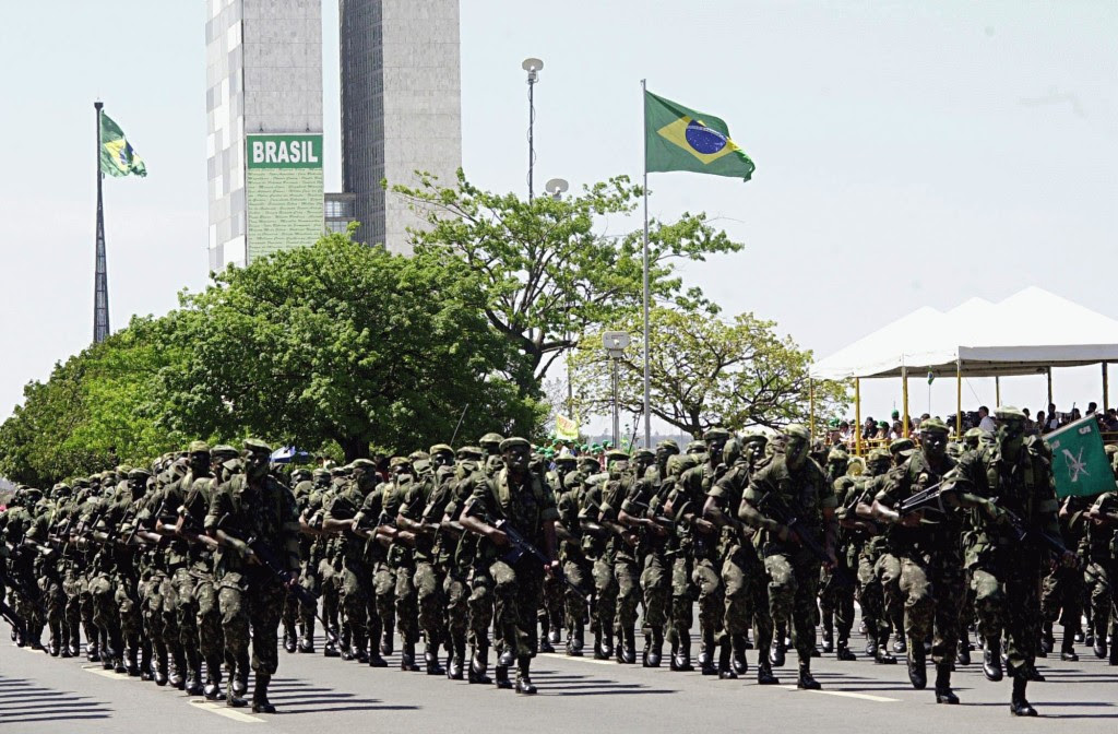 Brazilian_Army_Parade