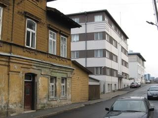 Tallinn4