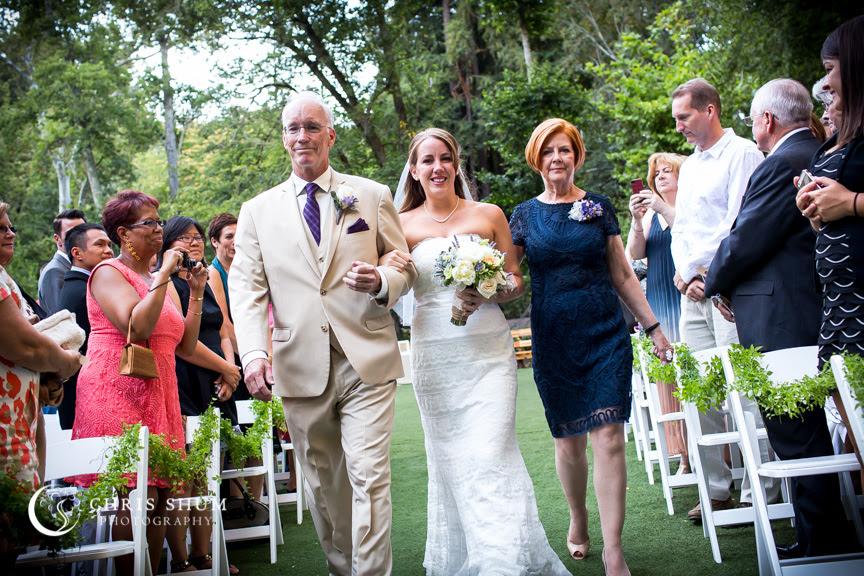 san-francisco-wedding-photographer-Saratogo-Springs-lovely-wedding-16