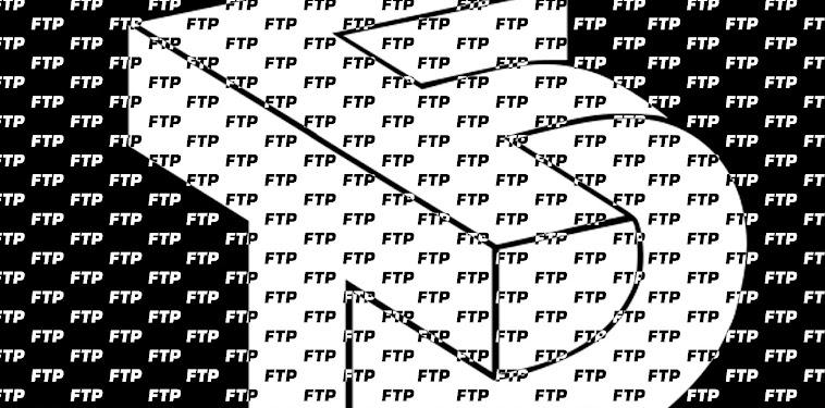 Ftp Wallpaper