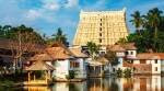 Missing diamonds of Kerala's Padamanabhaswamy shrine recovered