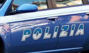 Roma, offre figlia disabile per rapporti s******i: extracomunitario lo fa arrestare