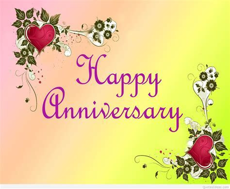 Happy anniversary wishes, quotes, messages on wallpapers