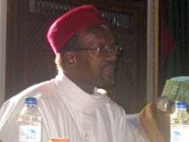 Témoignage sur Ibrahima Mahmoud Diop dit Barham, décédé ce mardi au Maroc : « L'islam perd un guide et conférencier de renommée internationale », Sidy Lamine Niasse