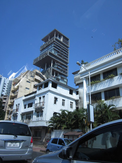 Mumbai september 2011 091