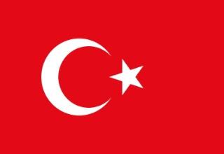 Türkische Sprichworte