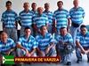 Jardim do Lago e Antônio de Lima dividem 2º colocação do Campeonato Regional de malha