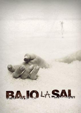 Bajo la Sal