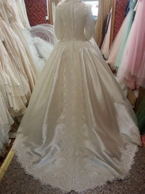 17 Best ideas about Turkish Wedding Dress on Pinterest