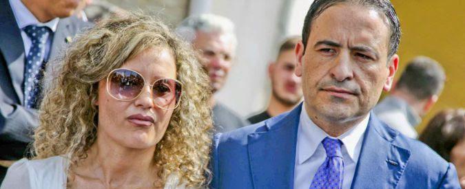 Campania, si dimette presidente Antimafia indagata per voto di scambio mafioso
