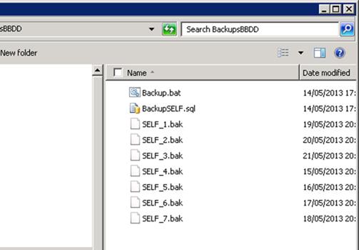 SQLServerExpressBackups6