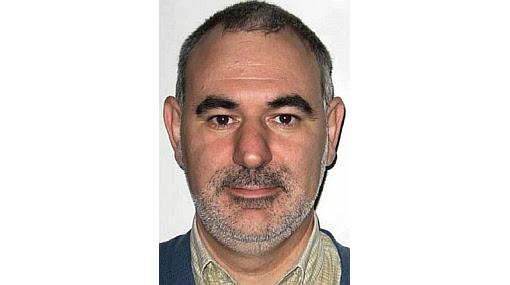 Religioso español fue condenado a 817 días de prisión por pederastia