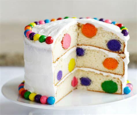 Wedding Cakes At Walmart Prices