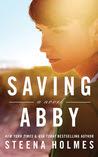 Saving Abby