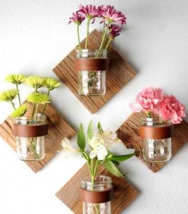 5 Creative Home Decor Ideas You Will Love