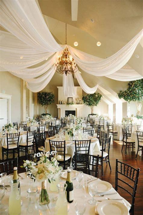 Best 25  Ceiling Draping Wedding ideas on Pinterest