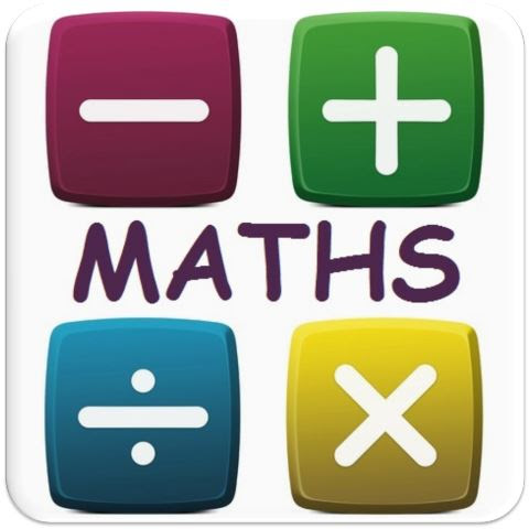 Free Maths, Download Free Clip Art, Free Clip Art on ...